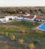 Tandem Algarve 4200
