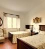 Tandem Alentejo hotel 4200