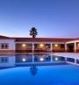 Tandem Algarve hotel 4200