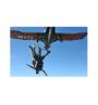 SkyLovers 5000m